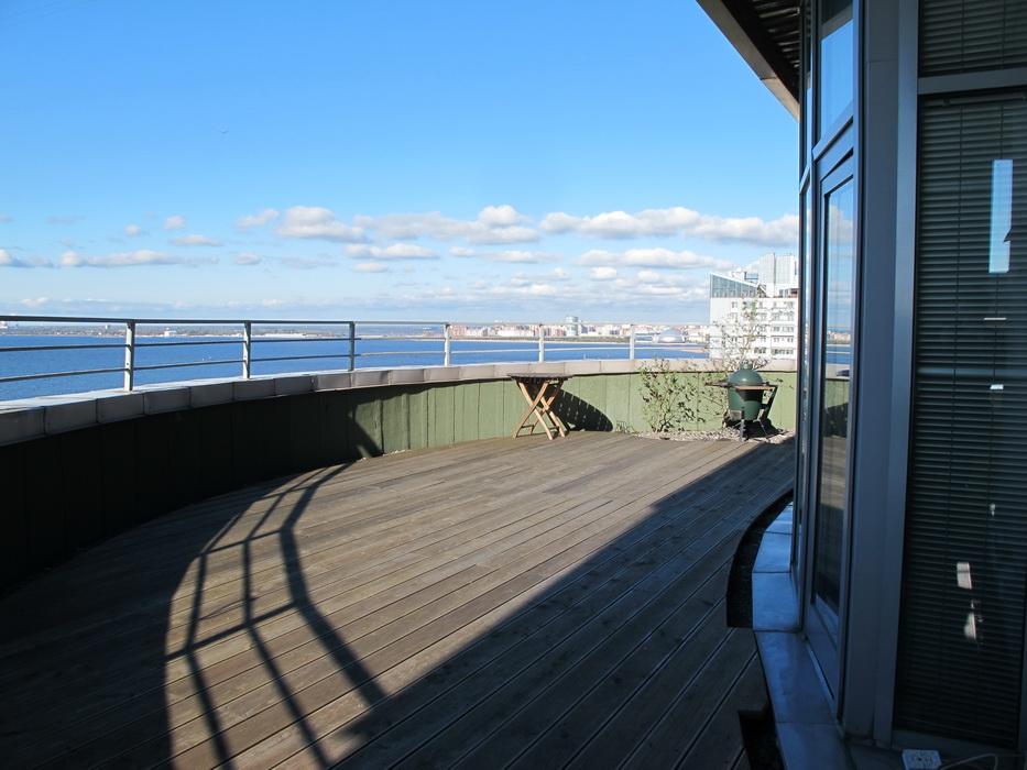 кратциях квартиры с видом на залив в санкт-петербурге ДТП украинцами