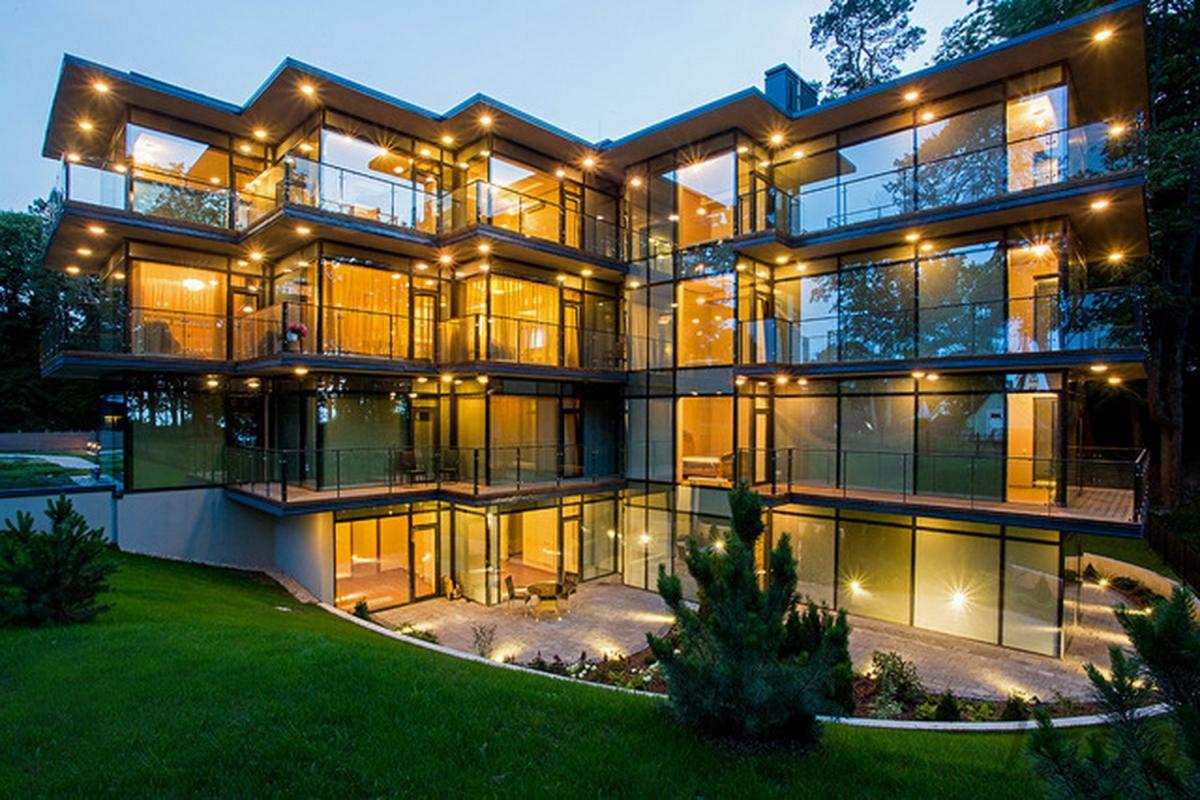 Латвия апартаменты у моря grandeur hotel 4 оаэ дубай